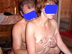 Download the best adult vids! We have gathered only the best adult movies. Turn your ordinary evening into the spunky one. Big boobs, cock-squeezing asses and deep beavers! Join now and embark downloading today