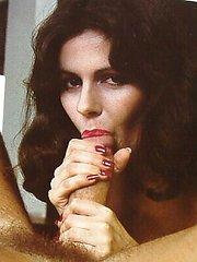 Bridgette Monet