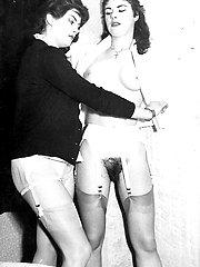 Lesbian lavacious lust loads lunging lads loins!