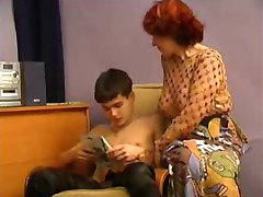 mom and boy 22