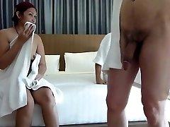 cota cuplu asiatice prostituată, pentru swing asia obraznic partea 1
