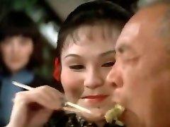 Les humeurs De l'Amour CAT III Chinois