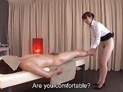 subtitrari yui hatano fund masaj japonez