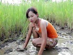 vy fischen en kambodscha