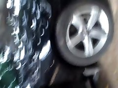 badkar voyeur4 preview2(red hög klack i svart strumpa)