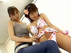 hermafrodit lesbiene