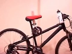 bike Penetrate