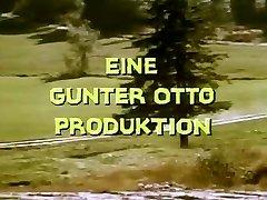 Vintage German Erotic (1973)