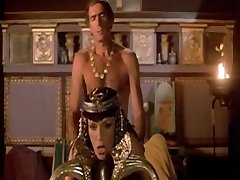 The Erotic Cravings of Cleopatra (1985)