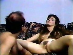 Orifice Party (1985)pt.1