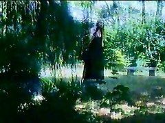 La magquis von Porno (1977)