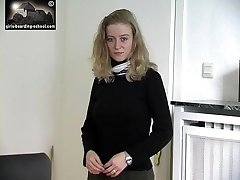 Spanked paddled and caned in front of the class