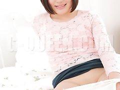 g-queen.com - Risa Suzuki