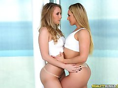 Watch welivetogether scene hot for harley featuring harley jade browse free pics of harley jade from the hot for harley porn video now