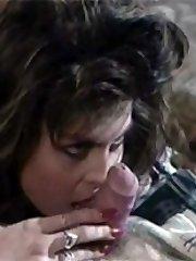 Tori Welles hardcore sexy