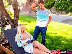Watch momsbangteens scene sexual attraction featuring angel allwood browse free pics of angel allwood from the sexual attraction porn video now