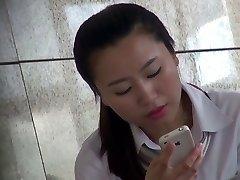 Szexi Ázsiai Lógó Kívül hivatal nylonharisnya Shoeplay