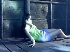Thai pornó 7. rész