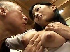 SCD-Twenty One Mayumi Takahashi