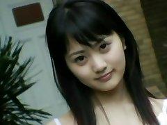 Shoko Hamada - romantikus