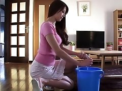 Fucked Friends Mom Son Of A Friend, Again And Again Maki Hojo ... I Had Been Squid