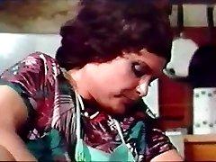 Gamines expertes (1978)
