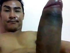 big big knob