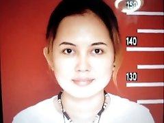 INDONESIAN MAID FROM KROYA NGENTOT NIKMAT DAN PUASIN P8