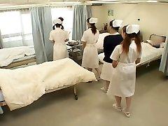 tekoki infermiera 4(censored)