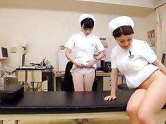 暑い日本のモデルの里奈深田知佳裕子,今井夏美選手な看護師には、肛門JAVクリップ
