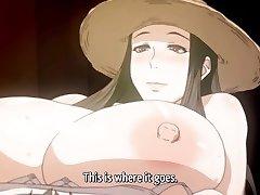 Mini Giantess Intercourse