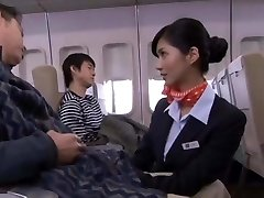飛行機Gokkun