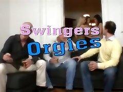 American Swinger Orgies, Free Japan Porno Video