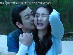Korean Lovemaking Vignette 22