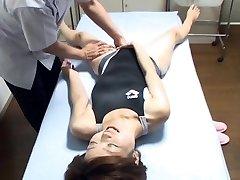 japoneze fals masaj 10