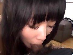 Yumi Tanaka obtient chatte rasée et puis baisée