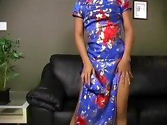 azgın porno lyla lei en iyi küçük göğüsler, yetişkin asyalı video