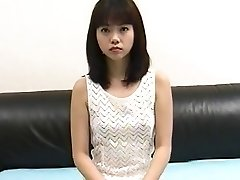 Plaché Dievča Gang Banged -=fd1965=-