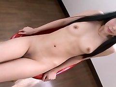 Japanese Hottie