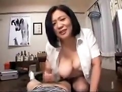 Best Homemade flick with Mature, Big Melons scenes