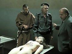 Encarnacao do Demonio (2008) Cleo De Paris, Nara Sakare, Thais Simi and Other