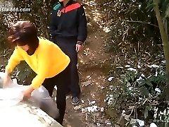 ###ping hiina mees kuradi callgirls.22