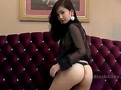 סיני 5
