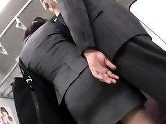 Super-cute Seductive Korean Babe Fucking