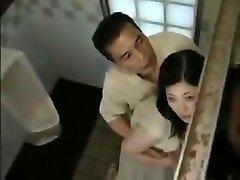 Krāpšanos japāņu sieva