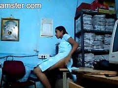 Marathi Office Par Sex