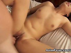 Som in Lady Thailand #7 - AsianFever