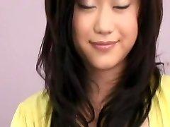 Minako Ohyama Uncensored Hardcore Video with Guzzle, Internal Ejaculation scenes