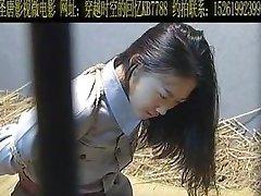 Hiina Pärisorjus BTS 2