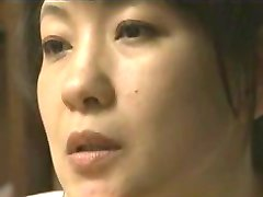 Hot Japanese Mom 17
